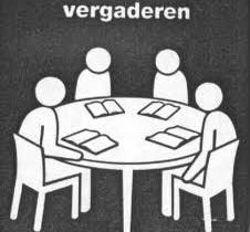 Biz Woerden Jaarlijkse Ledenvergadering